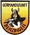 Germanenzunft Benzingen