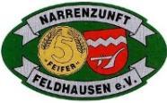 Narrenzunft Feifer Feldhausen