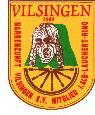 Narrenzunft Vilsingen 1989 e.V.